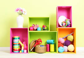 top 10 best blogs for diy apartment decor ideas my first apartment