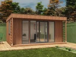 diy garden office. Image Is Loading Garden-Office-Theodore-Garden-Office-W5-0m-x- Diy Garden Office D