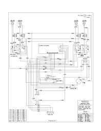 miller oil furnace wiring diagram in webtor me miller oil furnace wiring diagram miller furnace wiring diagram gooddy org for