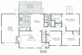 gallery of house plans by architects in india unique delightful home plan and design 7 super ideas 14 best plans designs