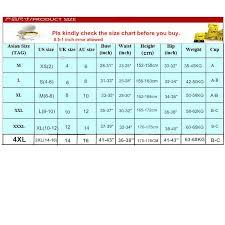 Joe Boxer Size Chart Related Keywords Suggestions Joe