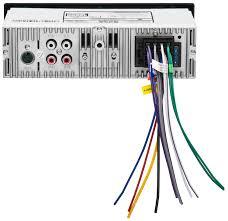 wiring diagram for boss marine radio on wiring images free Boss Wiring Diagram wiring diagram for boss marine radio 5 boat audio wiring diagram how to wire a marine radio bose wiring diagram