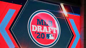 2021 MLB Draft order to be set by 2020 ...