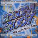 Booom 2007: The Third