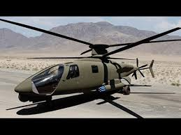 future technology planes inside. us military most advanced future helicopter aircraft technology planes inside