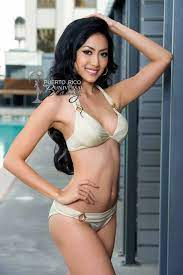 Pin on Miss Universe 2015 :: Swimsuit
