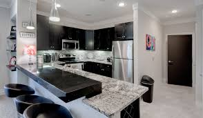 zoom image stainless steel kitchen