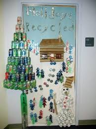 holiday door decorations about home decor for holiday door decorating ideas decorating