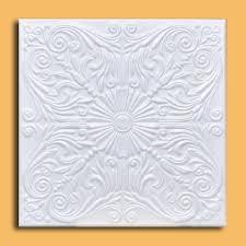 pvc ceiling tiles. 20\ Pvc Ceiling Tiles
