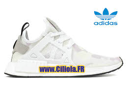adidas shoes nmd white. adidas nmd xr1 \ shoes white c