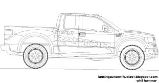 unconditional gmc coloring pages quickly gmc sierra page free printable 5585
