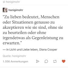 Tumblr Auf Instagram Deutsch At Tumblrezfz Instagram Profile Picdeer