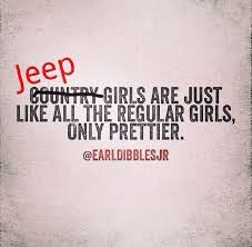 Jeep Quotes Cool Jeep Quotes Jeep Wrangler It's A Jeep Thing Jeep Girl Pretty