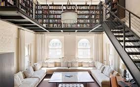 Interior Design Study Interesting Decorating Design