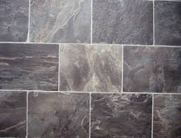 ceramic tile flooring samples. Kitchen: Lovely Kitchen Floor Tile Samples China Suppliers Ceramic Flooring From