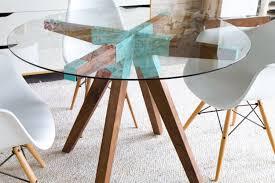 round kitchen table. 🔎zoom Round Kitchen Table