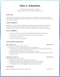 Free Resume Sample Download Free Resume Templates For Word Airexpresscarrier Com