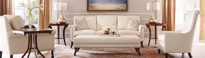 houzz furniture. Houzz Furniture R
