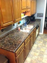 make countertops look like granite painting laminate to look like granite exotic laminate that look like