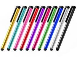 Stylus Pen Stylus Pens Buy Stylus Pens Online At Best Prices In India