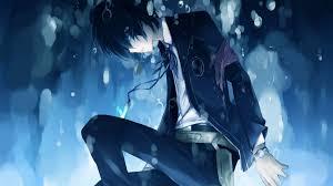 black haired guy anime character #manga ...