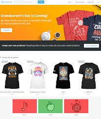 What T Shirt Designs Sell Design And Sell T Shirts Online