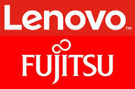 lenovo покупает контрольный пакет акций ПК бизнеса fujitsu ru Компания lenovo объявила что она завершила процедуру согласования условий договора о создании совместного предприятия с компанией fujitsu