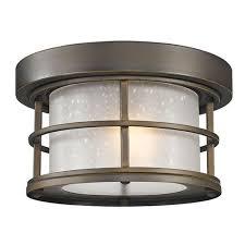 outdoor ceiling lighting australia. stylish outdoor ceiling lantern lighting exterior light fixtures in bronze australia o