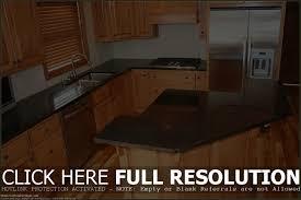 Preassembled Kitchen Cabinets Kitchen Pre Assembled Kitchen Cabinets Pre Assembled Kitchen