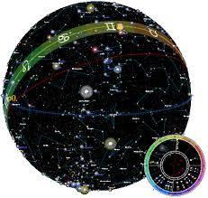 Free Star Chart Software Astrowow Astrology Free Horoscopes Astrology Reading