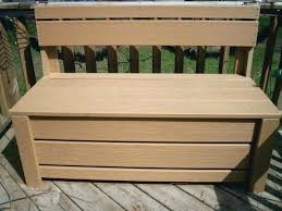 how to build a storage bench medium size of storage benches how to build storage bench