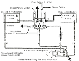 12 volt solenoid wiring diagram 12 image wiring 12v parallel wiring diagram wiring diagram schematics on 12 volt solenoid wiring diagram