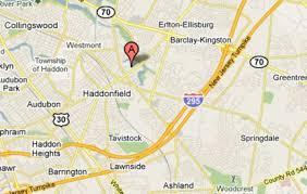 haddonfield teen hackers are given curfews essay assignments com haddonfield hs map jpg