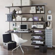 budget friendly home offices. source selfmadesavvycom budget friendly home offices e