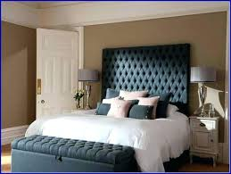 dark grey headboard dark gray headboard bed color schemes for small bedrooms glass bedside table house