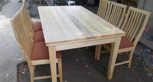 dining table set philippines choice image dining table ideas view larger