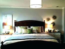 master bedroom ceiling lights delightful master bedroom tray ceiling ideas singular lighting light lights fix master master bedroom ceiling lights