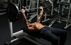 How To Find Your OneRep Max  Life By Daily BurnHow To Find Your Max Bench Press