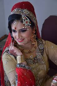 traditional stani bridal wedding makeup london ilford makeup