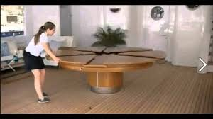 cute expandable round dining room table 28 attractive tables for 10 also at magnificent kitchen themes