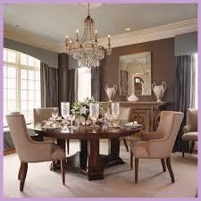 dining room ideas houzz 1homedesigns com for dining room design ideas houzz
