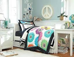 bedroom ideas for young women. Bedroom Designs For Young Women Lady Ideas Girl  Teenage