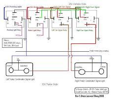 24vdc relay wiring diagram on 24vdc images free download wiring 11 Pin Relay Base Wiring Diagram 24vdc relay wiring diagram 14 relay circuit diagram 12v 12v relay diagram 11 pin square base relay wiring diagram