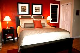 bedroom feng shui design. Bedroom Feng Shui Design. Small Red Design A