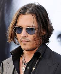 mens hairstyles stylish long hairstyle ideas for men 2017 new haircuts to try hairstyles for