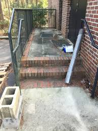 pressure washing tallahassee.  Pressure Donu0027t Let Your Business Be The Victim Of A  Throughout Pressure Washing Tallahassee E