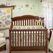 monster baby bedding baby looney tunes nursery ideas