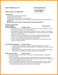 Insurance Sales Representative Sample Resume Beauteous Insurance Sales Representative Resume Httpwww Resumecareer Life
