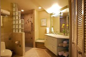 bathroom remodeling tucson az. Bathroom Remodel Tucson Handicap Gorgeous Decorating Inspiration Contractors . Remodeling Az