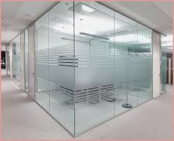 office partition ideas. Best 25 Glass Partition Ideas On Pinterest Designs Office Partitions And Conference Room